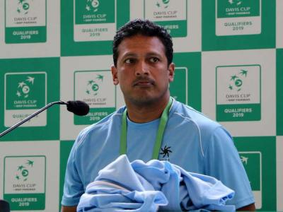 Mahesh Bhupathi: AITA has always liked to divide and rule