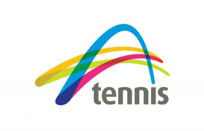 Tennis SA Appoints New Chief Executive Officer