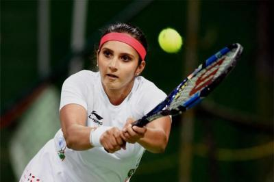 Sania Mirza to stage comeback at Brisbane Open 2020