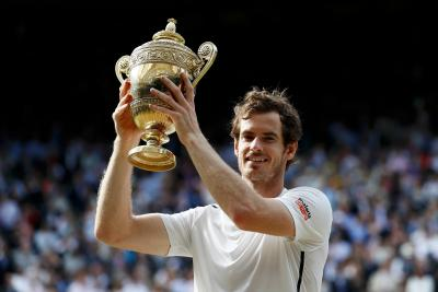 Tim Henman on Andy Murray's chances of winning another Grand Slam