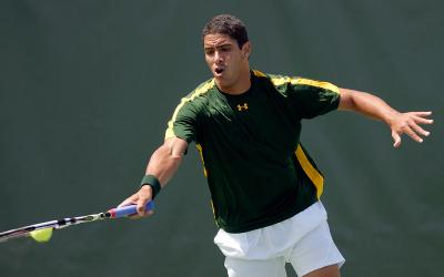 World No. 136 Doubles Player Roberto Maytin Diagnosed with Testicular Cancer
