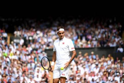 Roger Federer can play even in 2021, says former fitness trainer