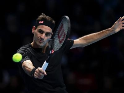 I will not ask Federer, Djokovic and Nadal to play in Marseille - Caujolle