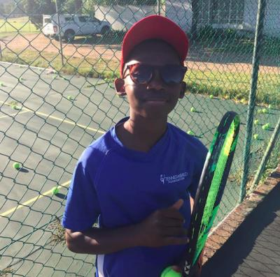 Tennis World Foundation, A MISSION BORN FROM THE HEART