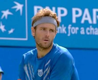 ATP San Jose - Mardy Fish pulls out of SAP Open and delays comeback