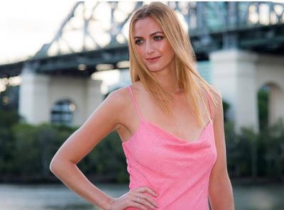 The man who stabbed Petra Kvitova gets sentence increased to 11 years