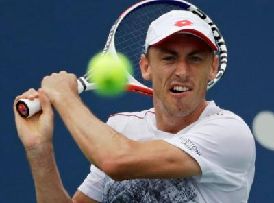 John Millman: There's a lot of Australians hurting and that's the bigger picture