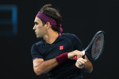 Self-belief, determination, respect: Roger Federer's road ahead amid injury woes
