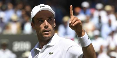 'Unilateral': Roberto Bautista Agut calls out FFT on French Open reschedule
