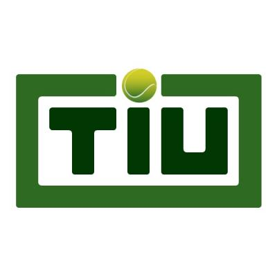 British Tennis Player suspended & fined for gambling