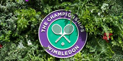 Wimbledon set to net around £100 million insurance payout