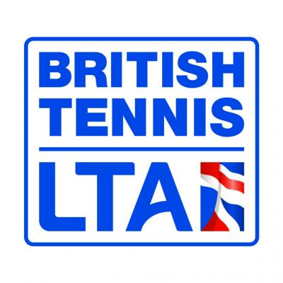 LTA puts together multi-million pound support package to help British tennis