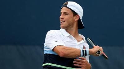 Diego Schwartzman speaks on match-fixing and Nicolas Kicker