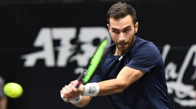 Noah Rubin shares thoughts on running online tutorial to earn money