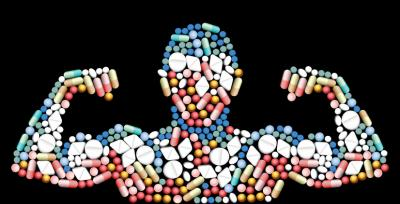 DOPING IN TENNIS: ISOLATED CASES or a SHORTCUT SEARCH?