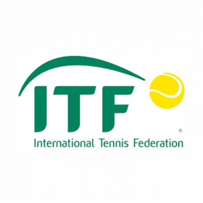 ITF announces financial help for lower-ranked professionals