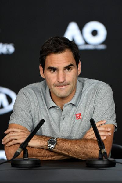 Can Roger Federer accomplish a double-comeback?