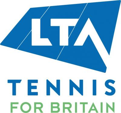 LTA and BNP Paribas to raise funds for StreetGames