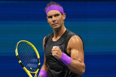 ATP Rankings: why Rafael Nadal could be favored