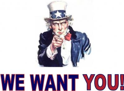 TennisWorldUSA is looking for editors: come and join us!