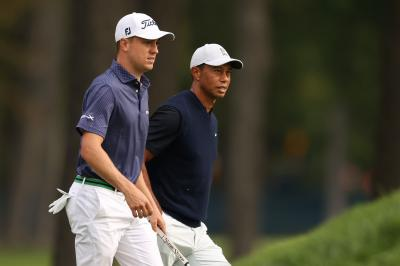 US Open Day 1 round-up: Winged Foot is being Winged Foot