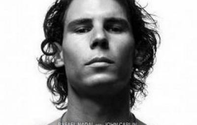 Rafael Nadal´s book brings Yohan Cabaye out of depression