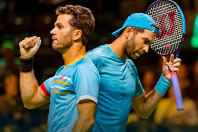 """US Open and Wimbledon winners split after 7 years: """"We see the future differently"""""""