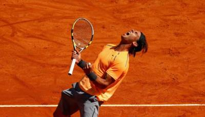 5 reasons Rafael Nadal can win the Monte Carlo Masters