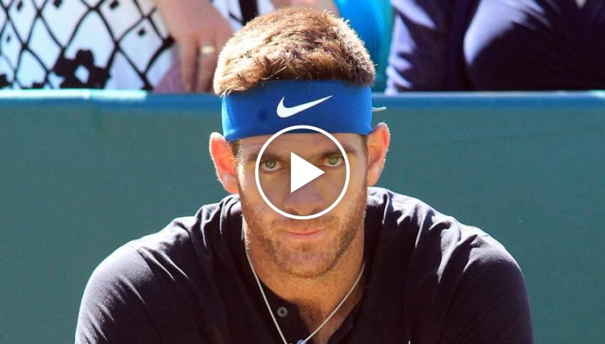 Watch Delpo's Puppet Avatar in New Yoghurt Commercial