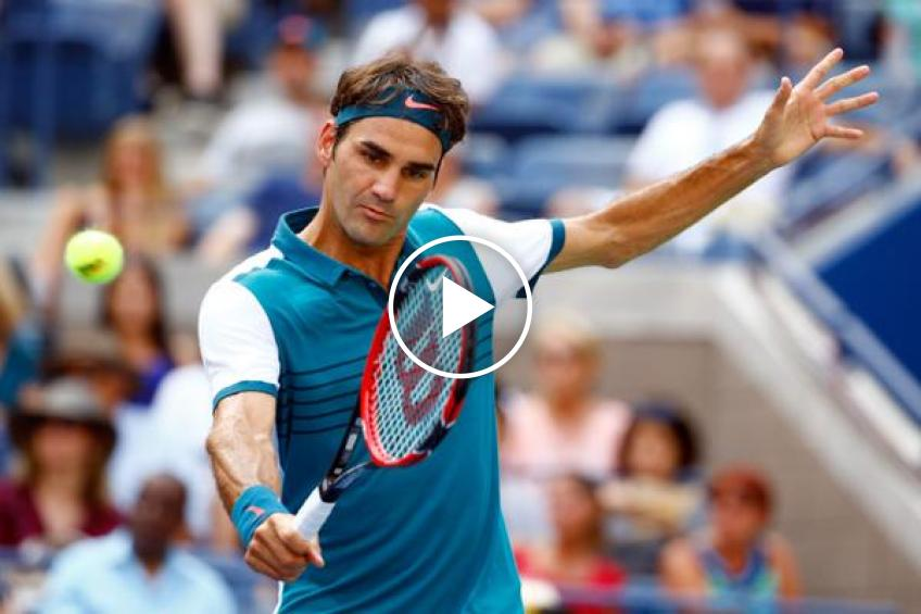 Genesis of a champion Chapter 7: Roger Federer, decline and rebirth