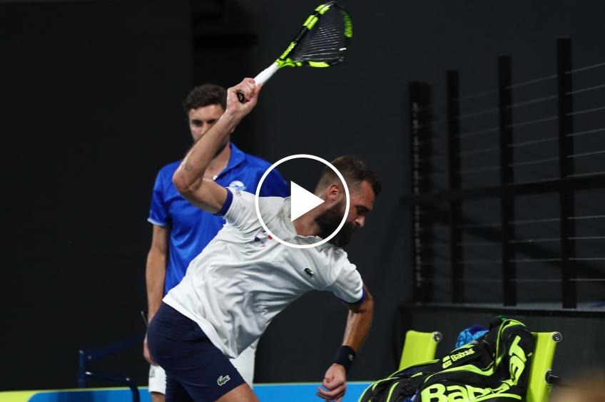 The worst ATP ANGRY MOMENTS of 2020