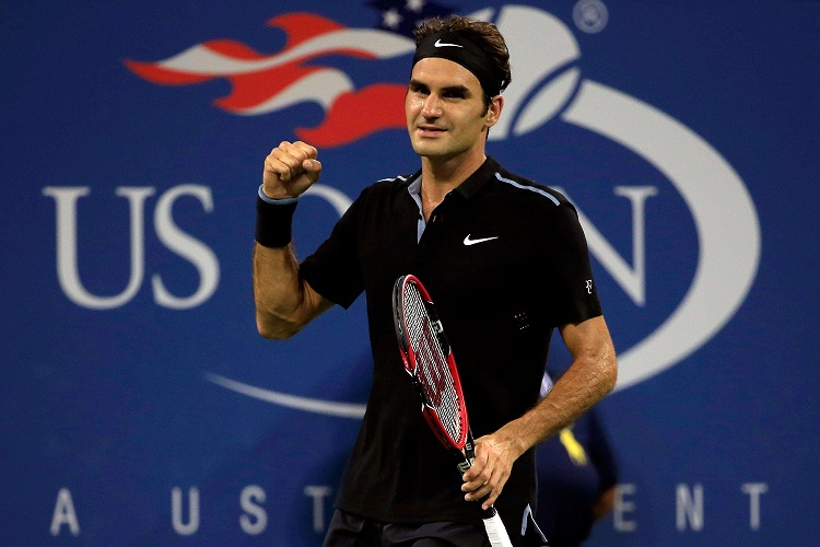 Ten and more ATP players who made the History of the American Tournaments!