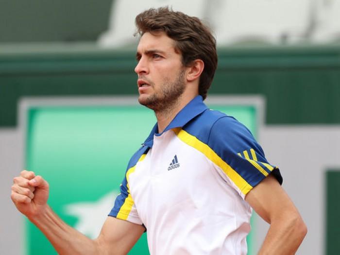 Fotografije poznatih tenisera ATP-Tennis-img11086_668