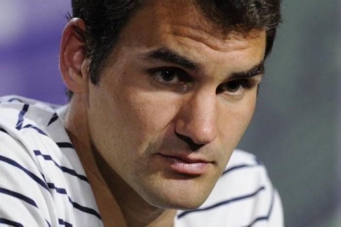est le sosie de <b>Roger Federer</b> - Roger-Federer-img12569_668