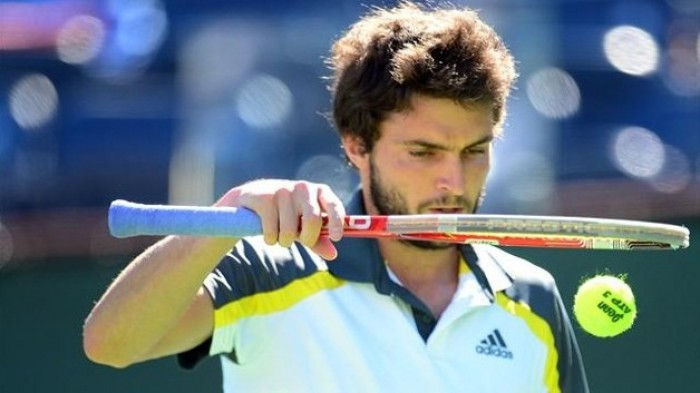 Fotografije poznatih tenisera ATP-Bangkok%3A-Gilles-Simon-ousts-Bernard-Tomic%3B-Lukas-Rosol-shocked-img14325_668