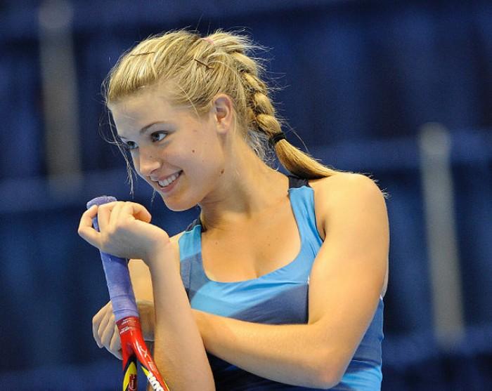 WTA-Tennis-img15354_668.jpg