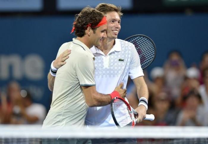 Roger-Federer-img16639_668.jpg