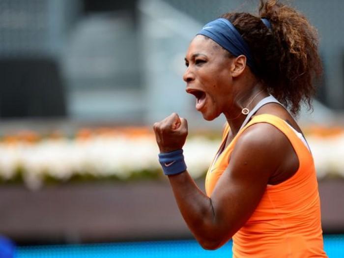 Tennis Féminin - Page 3 Serena-Williams-Madrid-2013-img19599_668