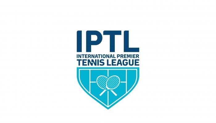 IPTL Opener moved from Bangkok to Manila announces Mahesh Bhupathi