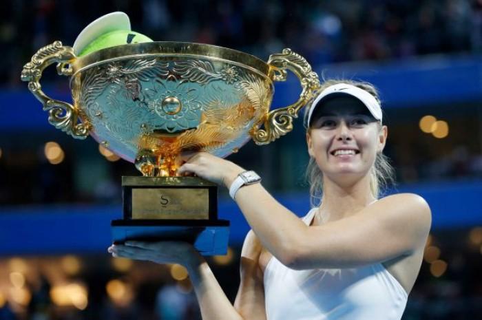 Maria-Sharapova-Beijing-2014-China-Open-img23361_668.jpg
