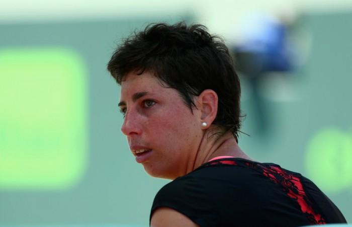 Carla Suarez Navarro Miami Open 2015 - Carla-Suarez-Navarro-Miami-Open-2015-img26919_668