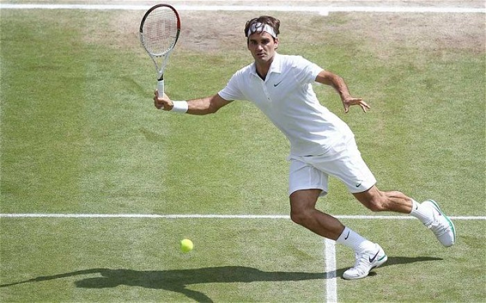 Wimbledon Day Two Preview: Roger Federer and Rafael Nadal Make their Debut