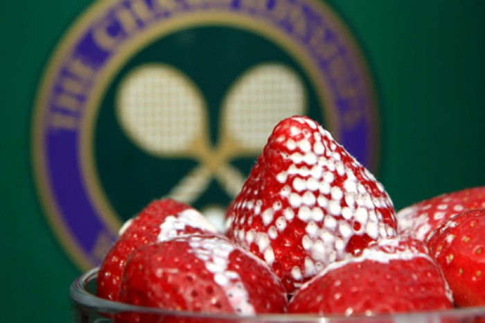 Here Are Top 5 Most Important Traditions at Wimbledon You Need To Know!