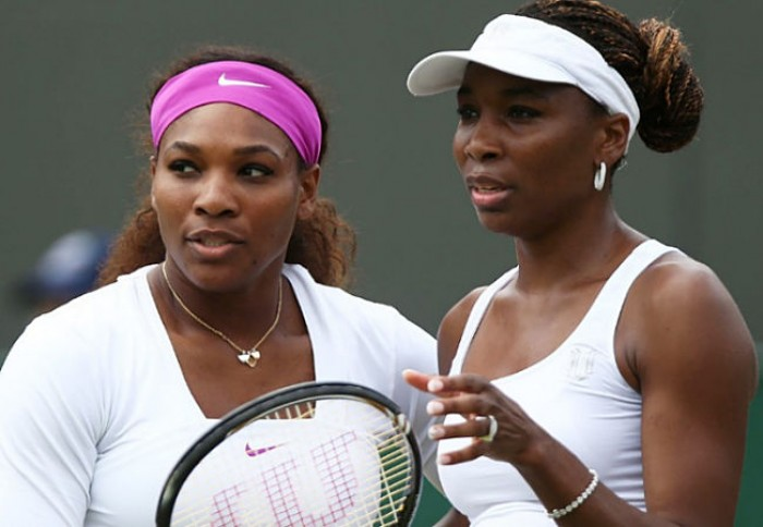 Another Williams Vs. Williams Clash in sight as The Sisters Sail through to Wimbledon Third Round