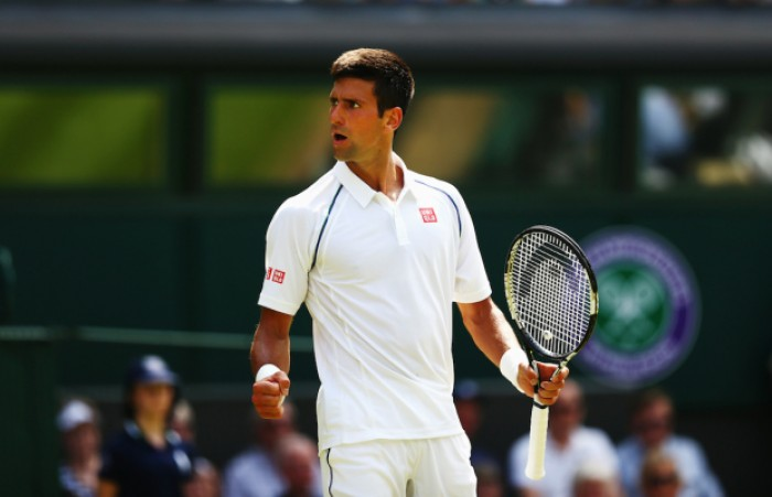 Wimbledon Day 5 Preview and Predictions. Can Bernard Tomic Challenge Novak Djokovic?