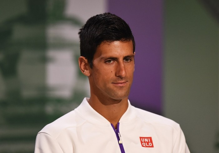 Novak Djokovic Talks About the Best Players He Has Faced! Who is the Toughest?