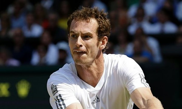 Wimbledon Day 6 Results! Murray Survives Injury Scare!