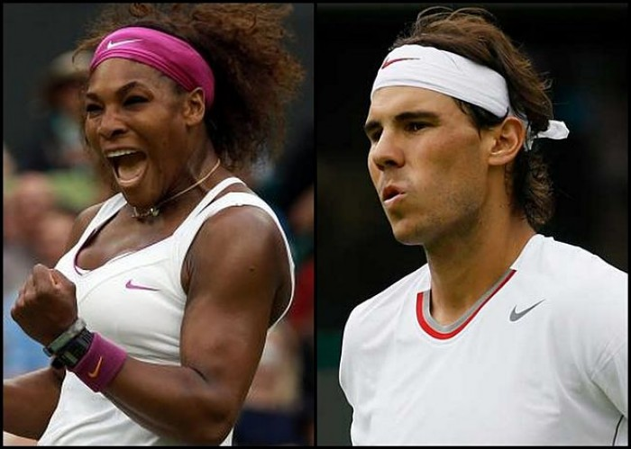 What to Take from the First Week of Wimbledon 2015. The Best and Worst Moments
