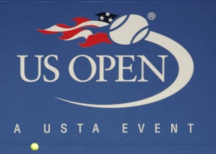 US Open Preview Podcast! Who Are the Favorites?