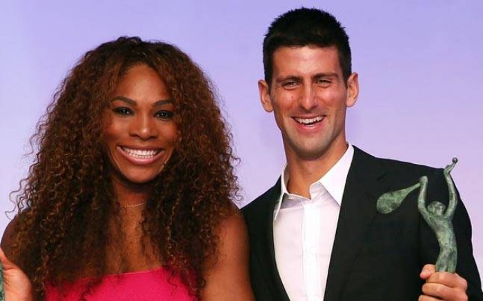 US Open Day One Order of Play: Serena Williams and Novak Djokovic Ready to Shine!